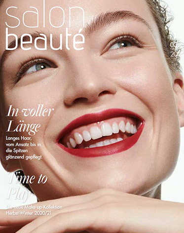 salon-beaute